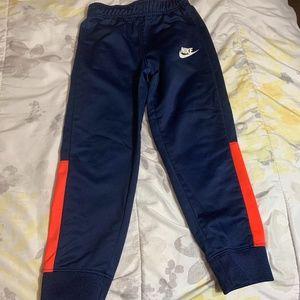 Nike SweatPants (3 for $20)